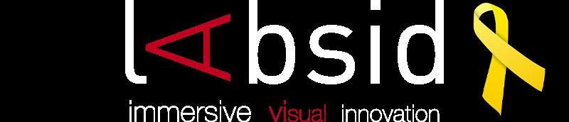 logotipo-home_free